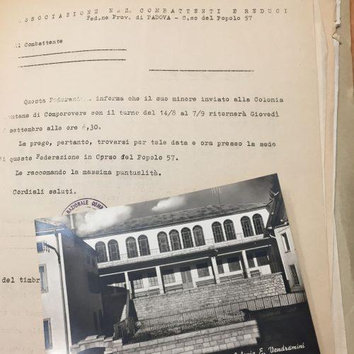 AltraCittà ANCR Padova