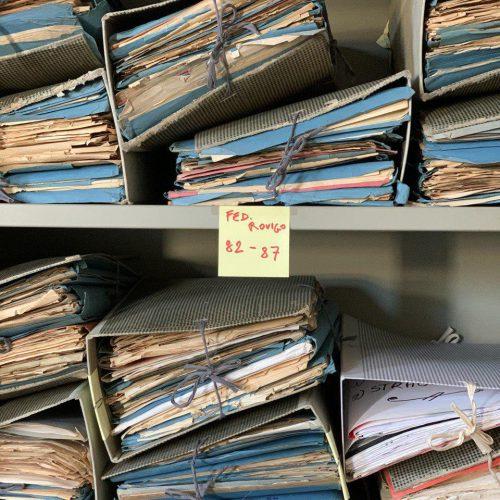 AltraCittà Archivio ANCR Rovigo