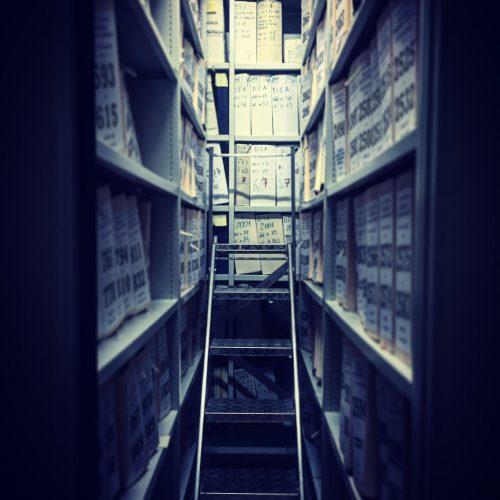 AltraCittà ArchivioLimena
