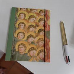 nuove-carte-altracitta-014