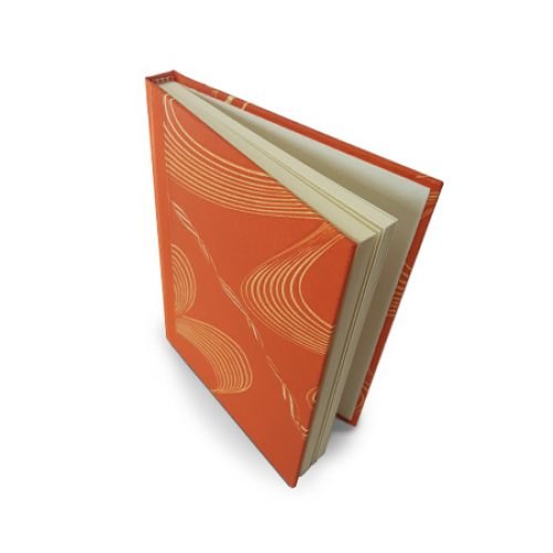 quaderni-diari